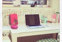 Blog HQ ❤️