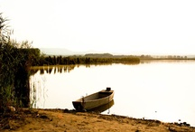 my_photo_landscape