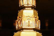 Gatsby wedding ( Art Deco, Secession)