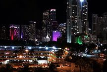 Miami ~ 305~ / Home is where the heart is ❤️ Miami 4lyf