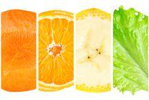Gezonde voeding met Fresh Start Gewichtscoach Apeldoorn