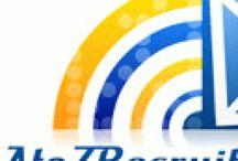VIGYAN PRASAR (VP) RECRUITMENT 2016 FOR CONSULTANT JOBS