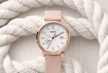 Made for Mom Contest with Fossil / by Irina K
