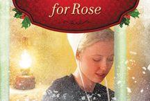 Favorite Christmas Reads