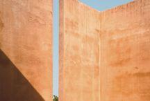 Gaps in Architecture