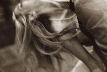 """""""I do"""" / by Delaney Cotten"""