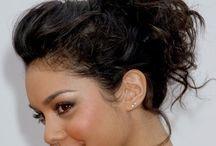 Hairstyless!
