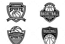 Basket Czwarteks Logo