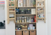Kitchen madness / All kitcheny ideas
