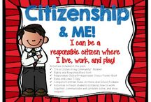 Civics and Citizenship