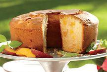 Peaches / Ροδάκινα