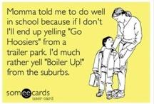 Makes me laugh! / by Erika Mehringer