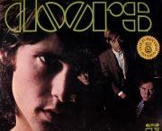 Винил Doors / Виниловые пластинки Doors для самых преданных поклонников группы и Джим Моррисона