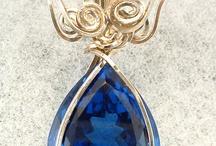 Great Jewelry / fabulous jewelry designs
