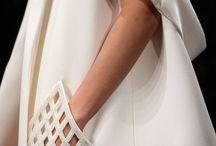 Diamanté Couture collection ideas
