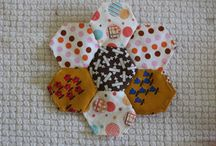 Craft Ideas. / by Julia Stott