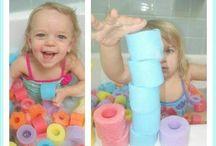 DIY-kids toys