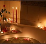 Date night ideas / by Brittany Gallman