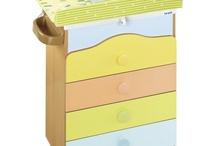 Mese si saltele de infasat / Alege mese si saletele de infasat cu diverse accesorii http://www.babyplus.ro/camera-copilului/mese-si-saltele-de-infasat/
