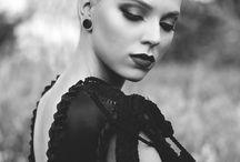 Photographs by Ewelina Dziedzic