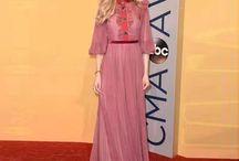 Gucci dress fashion clothes платья в пол