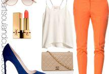 Fashion / Fashion and cloths tips