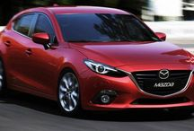 New Cars Gallery Mazda / Cars, Cars Reviews, Reviews, Autos, Cars Gallery, Automotive,
