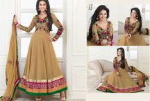 Eid Special Suits