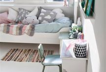 babies&kids rooms