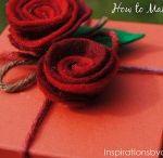 Valentines Day Ideas II