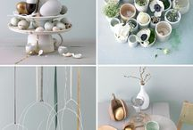 Decor / by Lauren Zerbey