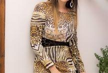 Cacau Pinho / CACAU PINHO Jornalista de Moda | Consultora de Imagem Especializada em FashionBusiness BLOG |  contato@cacaupinho.com.br http://www.cacaupinho.com.br / by Falar de Moda