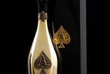 Champagne, pezsgő