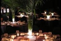 Wedding / Cuba