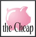 Kindle, Nook, and Kobo Deals