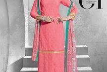 karachi Dresses