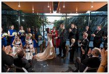 Wedding Officiate