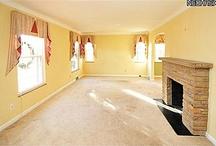 Fairview Park house $150K  January 2014