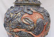 Ming porcelain ( 1368 - 1644 )