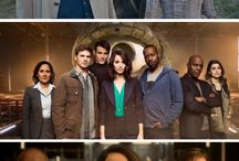 Timeless   NBC TV Show   / The board dedicated to the NBC Timeless TV series. Check out this board regularly for updates on all Timeless activity.   Timeless   Timeless TV Show   NBC Timeless   Timeless Promos   Timeless News   Timeless Announcements   Timeless Reviews   Timeless Spoilers   Timeless Quotes   Timeless Theories   Timeless Characters  