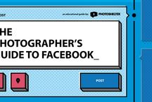 Resources for becoming a better professional photographer