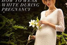 Tiffany Rose Maternity Blog / Updates and maternity style inspiration - direct from the Tiffany Rose team.