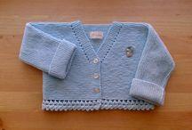chaquetas para niñas
