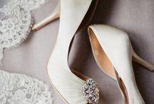 детали невеста