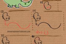 Art :) Doodling :)