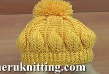 cappellini altro