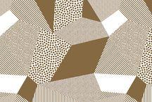 patterns/