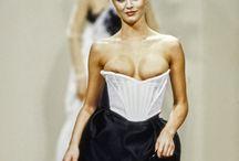 Mode-Vivienne Westwood