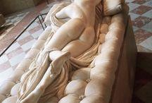 Arte / Quadri...statue...musei....