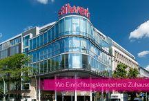 Stilwerk Berlin / #berlin #light #design #lamp #licht